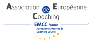 Mood's UP est membre de l'EMCC France (Association Européenne deCoaching)